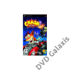Sierra Entertainment Crash Tag Team Racing Essentials /PSP