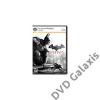 Warner Bross Interactive Batman: Arkham City /PC