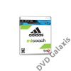 THQ Adidas miCoach (Move) /PS3