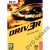 Atari Driver 3 /PC