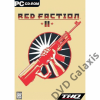 THQ Red Faction II. / PC