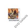 Capcom Super Street Fighter IV. /3DS