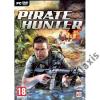 City Interactive Pirate Hunter / PC