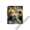Ubisoft Armored Core: For Answer /Ps3