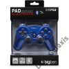 Big Ben Bluetoot Controller (kék) (BigBen)  / PS3