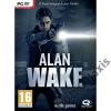 Nordic Games Alan Wake /PC