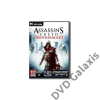 Ubisoft Assassin's Creed: Brotherhood /PC