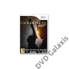 Activision Golden Eye 007 /Wii