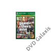 Rockstar Games Grand Theft Auto IV (CLASSICS /X360