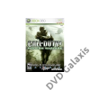 Activision Call of Duty 4: Modern Warfare Classics /X360
