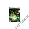 505 Games MorphX /X360