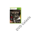 Electronic Arts Bulletstorm Epic Edition /X360