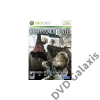 Sega Resonance Of Fate /X360