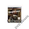 505 Games Naughty Bear /Ps3