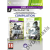 Ubisoft Tom Clancy's Compilation - Future Soldier & GRAW 2 (Kinect támogatás) /X360