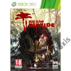 Deep Silver Dead Island Riptide + előrendelői DLC /X360