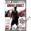 THQ Company Of Heroes 2 /PC