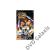 Lucas Arts Star Wars: Clone Wars Republic Heroes (Essential) /PSP