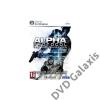 Sega Alpha Protocol /PC