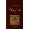 - ELLENFELEK