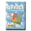 OFFICE 7-, 97- ÉS 2000-ES VERZIÓK