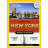 CSAVARGÁSOK NEW YORK UTCÁIN - NATIONAL GEOGRAPHIC