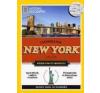 CSAVARGÁSOK NEW YORK UTCÁIN - NATIONAL GEOGRAPHIC utazás