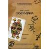 JAM AUDIO CANIS MERGA