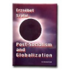 POST-SOCIALISM AND GLOBALIZATION