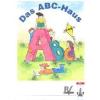 DAS ABC-HAUS /ARBEITSHEFT 1.
