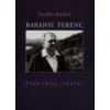 JAM AUDIO BARANYI FERENC - PÁLYAKÉP-VÁZLAT