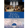 TANNHAUSER - VILÁGHÍRES OPERÁK - CD-VEL