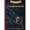 JAM AUDIO FRANKENSTEIN - KLASSZIKUSOK KÖNNYEDÉN