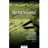 RENESANSZ - III. TOLLINGA PÁLYÁZAT DIJNYERTES ALKOTÁSAI 2008.