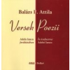 JAM AUDIO VERSEK - POEZII