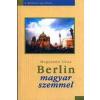 BERLIN MAGYAR SZEMMEL