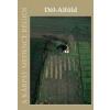 JAM AUDIO DÉL-ALFÖLD - A KÁRPÁT MEDENCE RÉGIÓI 10.