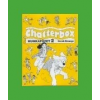 CHATTERBOX 2.MUNKAFÜZET