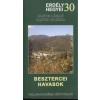 BESZTERCEI HAVASOK/ ERDÉLY HEGYEI 30