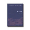 KULTÚRA (1989-2006) - MAGYAROK SZLOVÁKIÁBAN 3. -