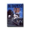 BUDAPEST - NÉMET (IM SPIEGEL DER ZEIT)