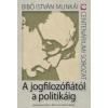 A JOGFILOZÓFIÁTÓL A POLITIKÁIG 10.