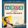 TESÓKÓDEX SZÜLŐKNEK - FŰZÖTT