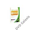 Microsoft Game Studios Xbox Live Gold 12 hónapos előfizetői kártya Microsoft termékekhez /X360