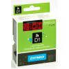 DYMO Feliratozógép szalag, 24 mm x 7 m, DYMO