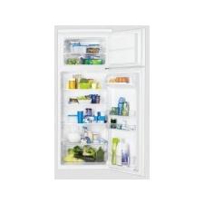 Zanussi ZRT 27100 WA hűtőgép, hűtőszekrény
