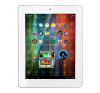 Prestigio MultiPad 2 8.0 ULTRA DUO 3G 8GB tablet pc
