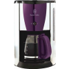 Russell Hobbs 15068 Purple Passion