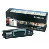 Lexmark X203N, X204N Toner 2,5K X203A11G (Eredeti)