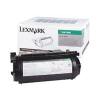 Lexmark T632 toner, 32K 12A7465 (Eredeti)